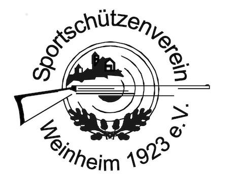 logo_schwarz_halb